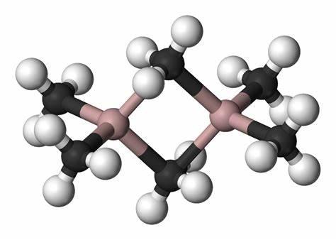 Trimethylaluminum - TMAL