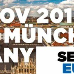 Semicon Europa 2019