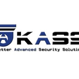 KASS - Koetter Advanced Security Solutions
