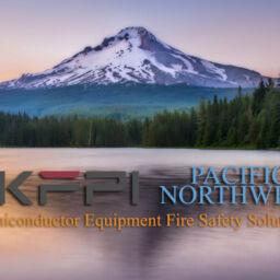 KFPI Pacific Northwest
