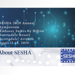 Semiconductor Environmental, Safety & Health Association (SESHA)