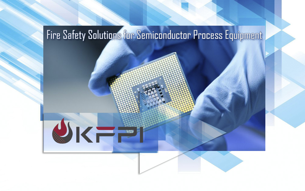 Fire Solutions with Global Compliance