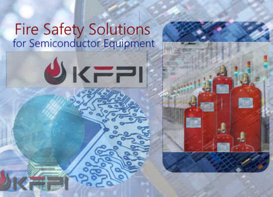 39 - Fire Safety Solutions for Semiconductor Equipment - KFPI - DFM010420-900apf1