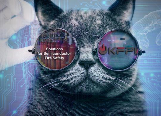 45 - Fire Safety Cat - KFPI-DFM010620-1200-f1