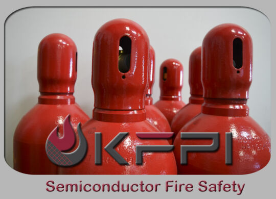 55 - semiconductor fire safety by KFPI - DFM010820-888a1