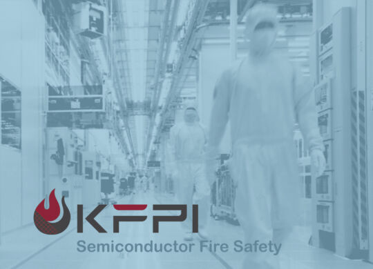 75-KFPI-fire-safety-for-semiconductor-equipment-DFM022620